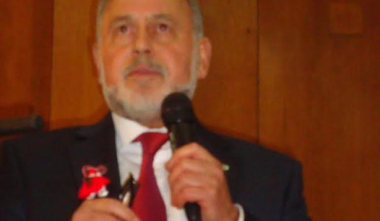Славчо Велков: Ако ние наистина искаме промяна, трябва да докажем, че можем да я направим