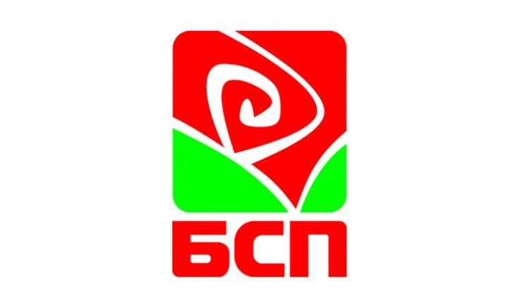 """Славчо Велков: Залагаме на принципа """"Нито един българин на и под прага на бедността"""